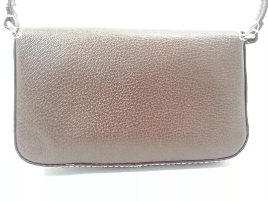 Kate Spade Tarrytown Leather Shoulder Bag
