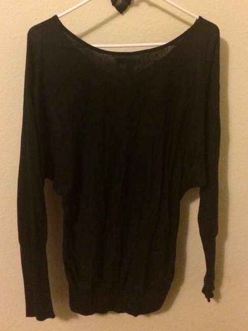 Nordstrom Sweater Image 2