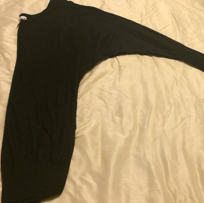 Nordstrom Sweater Image 3