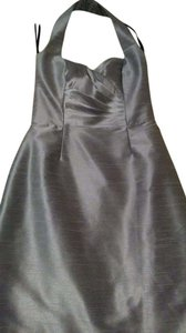Alfred Sung Dress