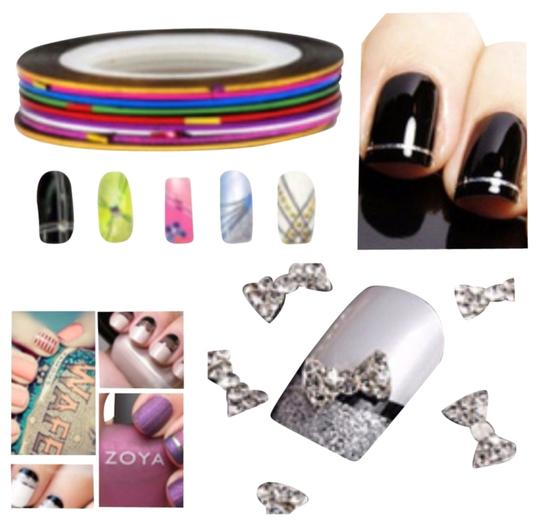 Other Nail Set