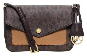 Michael Kors 889154902695 Nwt Cross Body Bag