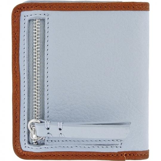 Brighton London Groove Petite Wallet-Leather Image 1