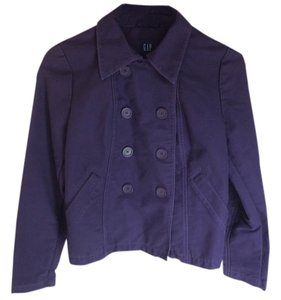 GAP PURPLE Jacket