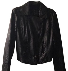 Guess Motorcycle Jacket
