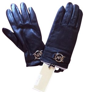 Michael Kors Michael Kors Gloves