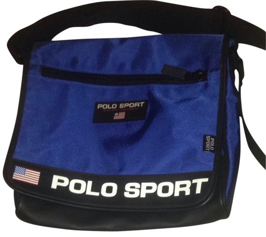 Polo Ralph Lauren Tote Image 0