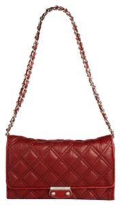 Judith Ripka Cross Body Bag
