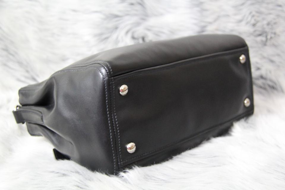 prada small crossbody bags soft calf