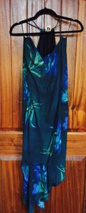 Haute Hippie Silk Size Medium Dress