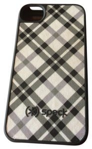 Speck iPhone 4/4s Case