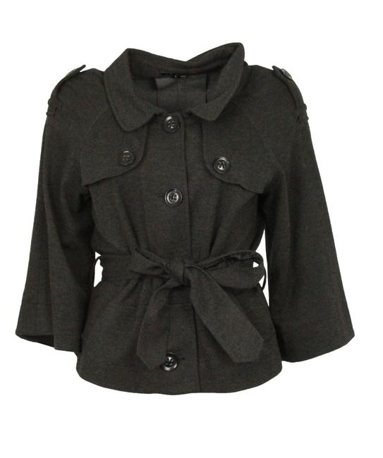 Preload https://img-static.tradesy.com/item/16010464/theory-grey-charcoal-cropped-trench-jacket-size-12-l-0-2-650-650.jpg