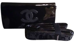 Chanel Reserved for Garcia Chanel Purse Handbag Clutch Waist Belt Bag Limited Edition NEW