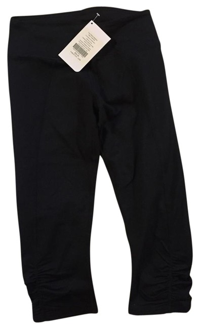 Item - Activewear Bottoms Size 6 (S, 28)