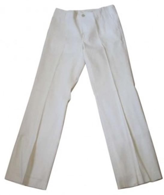 Preload https://item2.tradesy.com/images/banana-republic-white-trousers-linen-relaxed-fit-pants-size-8-m-29-30-160121-0-0.jpg?width=400&height=650