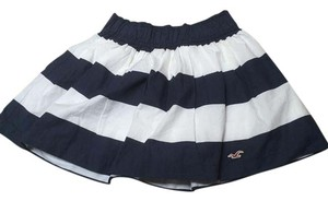 Hollister Mini Skirt