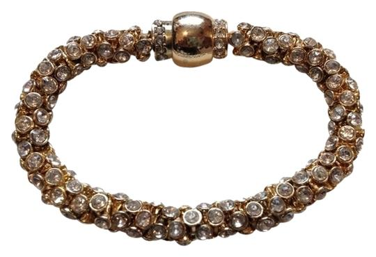 Banana Republic Crystal Bracelet