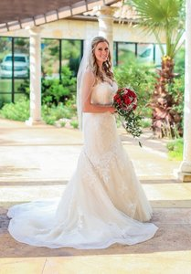 Jasmine Jasmine Wedding Dress Wedding Dress