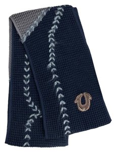 True Religion Knit Scarf