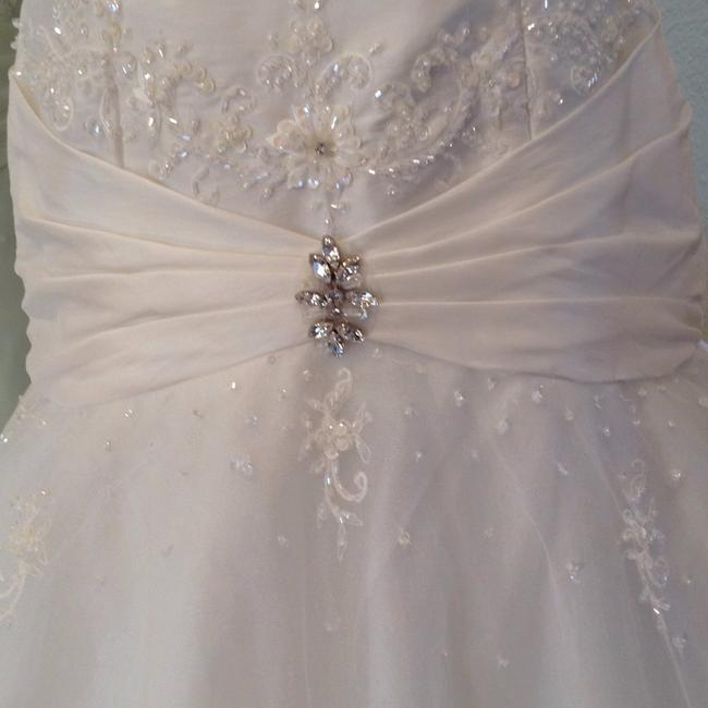 Pin on Budget Brides ($1,000 and below)