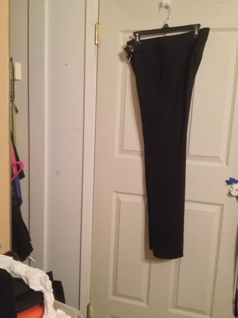 Tracy Evans Pants Image 1