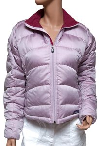 Patagonia 84613 Thick Down Coat