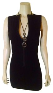A|X Armani Exchange Size 0p P1038 Dress