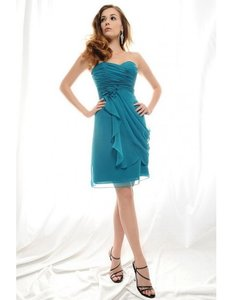 14372036814 Bridesmaid   Mother of the Bride Dresses - Up to 90% off at Tradesy
