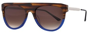 THIERRY LASRY THIERRY LASRY Vandaly 197 sunlgasses
