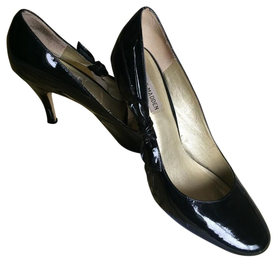 how to get scuff marks off patent leather shoes