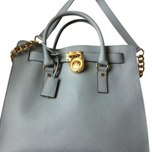 Michael Kors Handbag Shoulder Bag