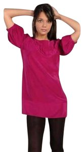 Amanda Uprichard Tunic
