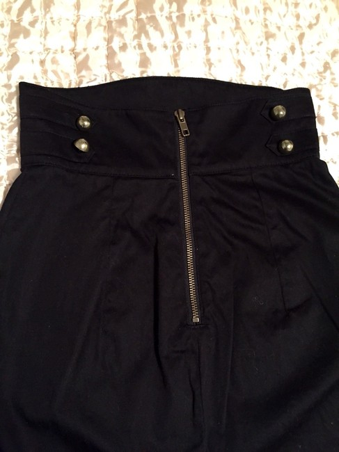 Divided by H&M Skirt Black Image 5