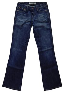 JOE'S Jeans Made In Usa 26