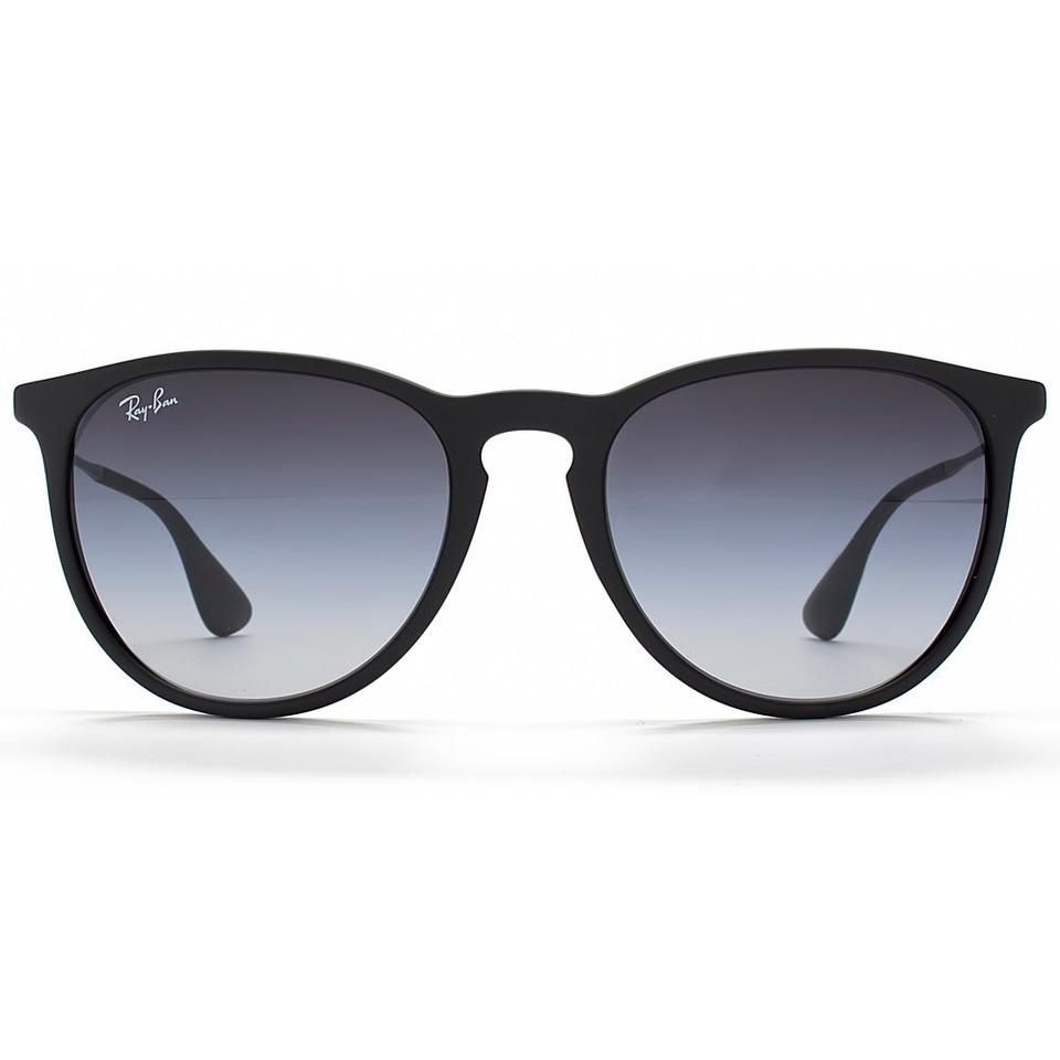 32edc0c0f65 Ray Ban 54mm Size « One More Soul
