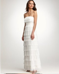 Ann Taylor Wedding Dress Wedding Dress