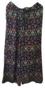 Tolani Wide Leg Pants multi
