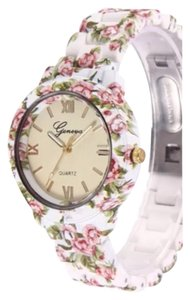 Other New Floral Girly Watch