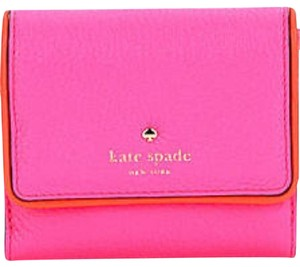Kate Spade kate spade new york Cobble Hill Tavy Wallet NWT