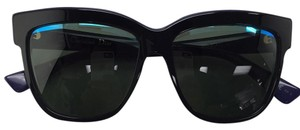 Dior Dior Graphic Sunglasses