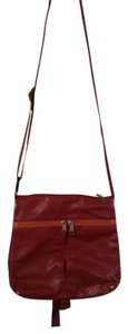 Esprit Purse Crossbody Shoulder Bag