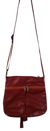 Esprit Purse Crossbody Cross Body Hand Shoulder Bag