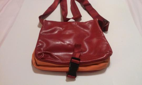 Esprit Purse Crossbody Cross Body Handbag Shoulder Bag