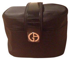 Giorgio Armani Travel Bag