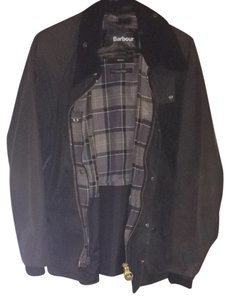 Barbour Jacket