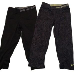 Nike Pro Combat Tights