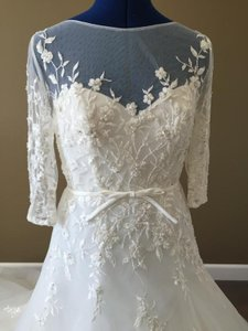 11350 Wedding Dress