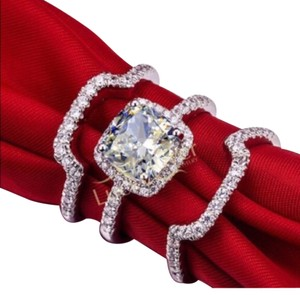 Other 3-Piece Stackable Ring