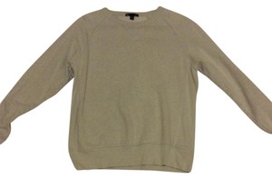 Gap Crewneck Sweater