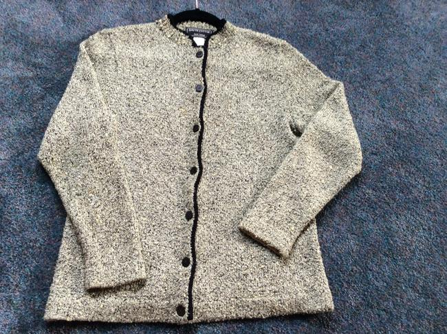 SOUTH COTTON Sweater